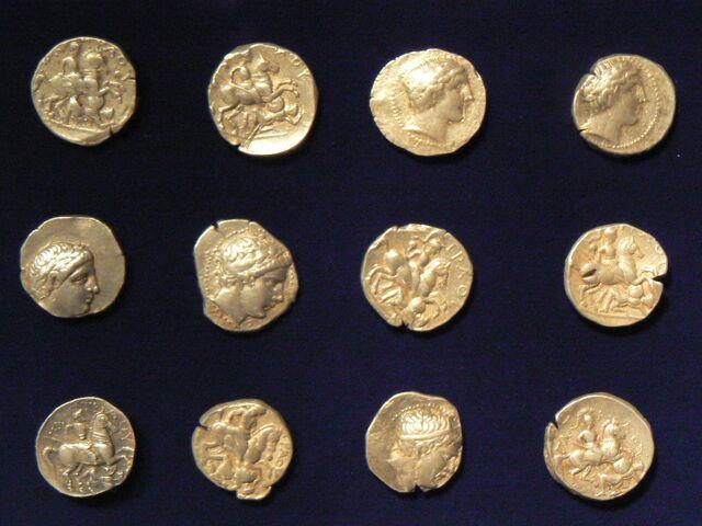 File:NBHM-Rezhantsi-Treasure-Silver-tetradrachms-of-Patraus.jpg