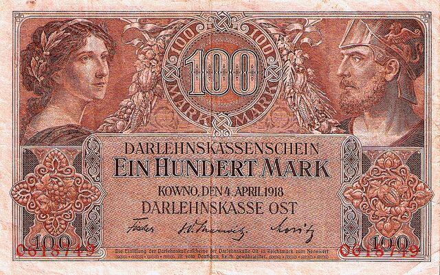 File:100 marks oberost 1918 obverse.jpg