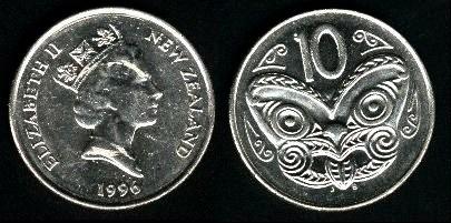 File:New Zealand 10 cents 1996.jpg