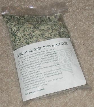 File:Shredded money.jpg