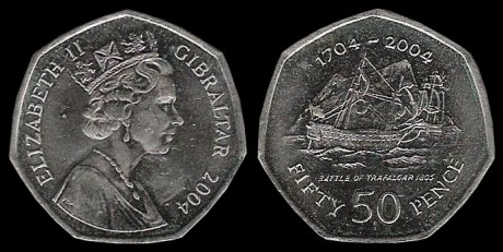 File:Gibraltar 50p Victory combined.jpg