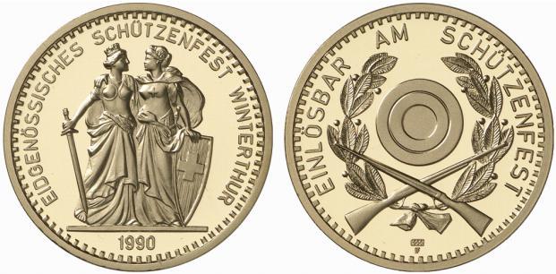 File:1000 francs Winterthur.jpg