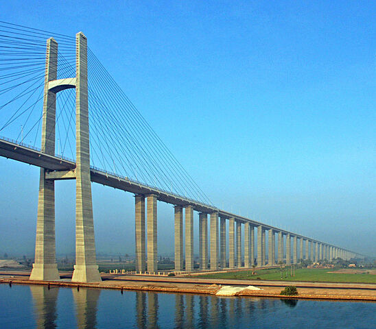 File:Mubarack-PeaceBridge-2-cleaned.jpg