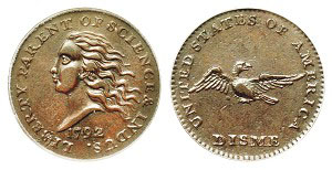 File:1792 dime.jpg
