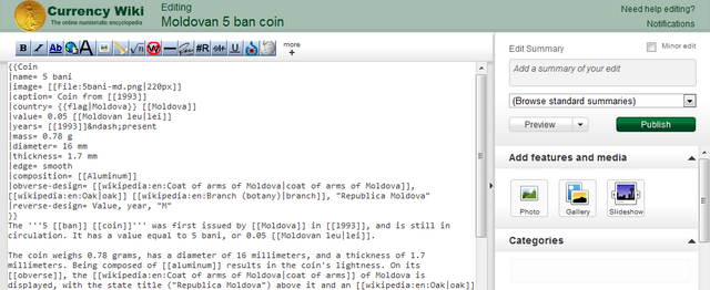 File:Currency Wiki editing.png