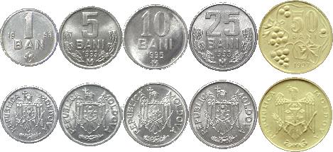 File:Molovan leu coins.png