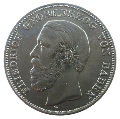 File:5 Mark Baden 1902 Friedrich I.JPG