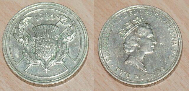 File:1986 Commonwealth Games £2.jpg