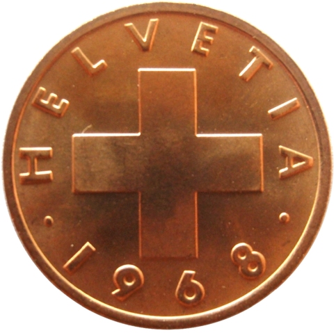 File:2 swiss centimes (obverse).png