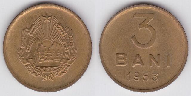 File:Romania 3 bani.jpg