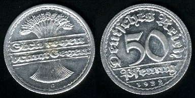 File:Weimar Republic 50 pfennig.jpg