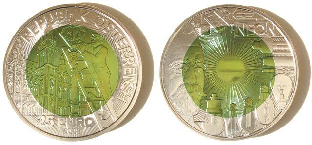File:Austria 25 euro Welsbach (2008).jpg