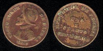 File:Panama 1.25 centesimos.jpg
