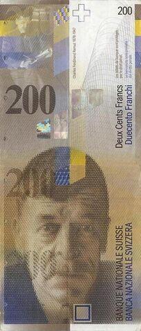 File:Switzerland 200 CHF obv v.JPG