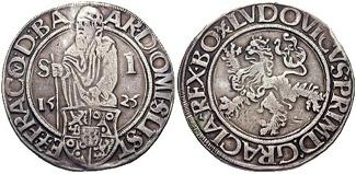 File:Joachimsthaler 1525.jpg