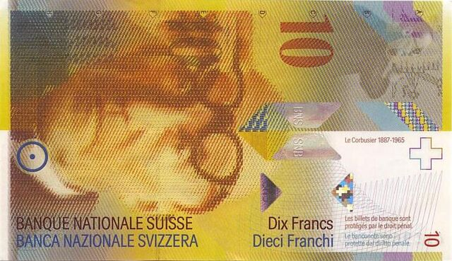 File:Switzerland 10 CHF obv.JPG