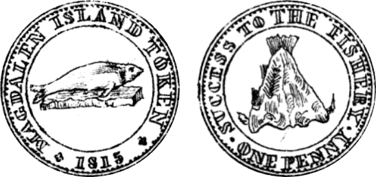 File:Magdalen token illustration.png