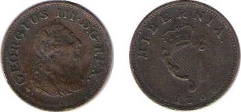 File:Ireland farthing 1806.jpg