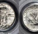 United States quarter