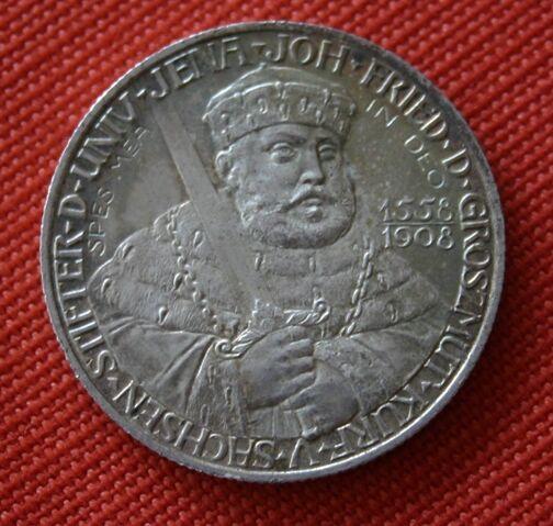 File:Sachsen Weimar Eisenach 2 Mark 1903.jpg