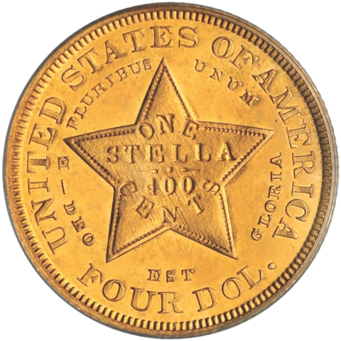 File:1879 Flowing Hair Stella reverse.png
