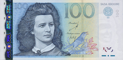 File:Estonia 100 krooni 2007 obv.jpg