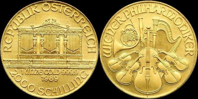 File:Austria 2000 schillings 1989.jpg