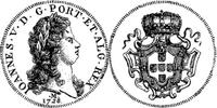 Dobra (coin)