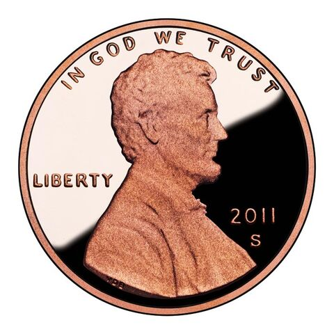 File:2011 penny obv.jpg