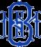 File:NBM logo.png