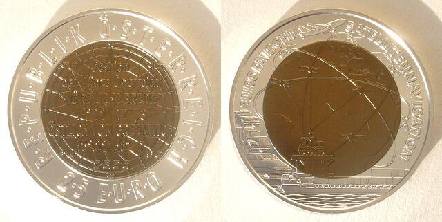 File:Austria 25 euro satellite (2006).jpg