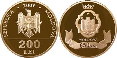 File:200 lei Moldova 2009.jpg