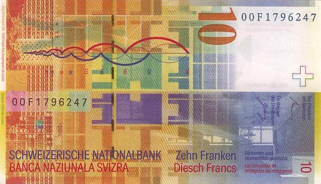 File:Switzerland 10 CHF rev.JPG
