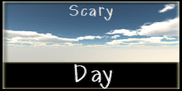 File:Day.png