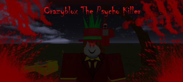 File:Crazyblox The Psycho Killer.png