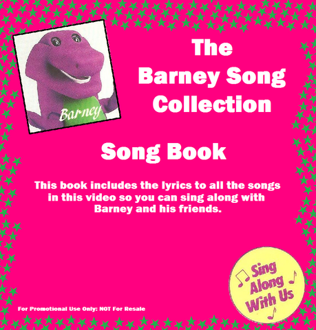 File:SONGBOOK.png