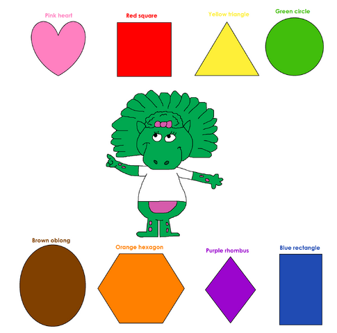 File:Colored shapes (Blue rectangle song).png