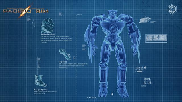 File:Dark Interceptor blue prints.png