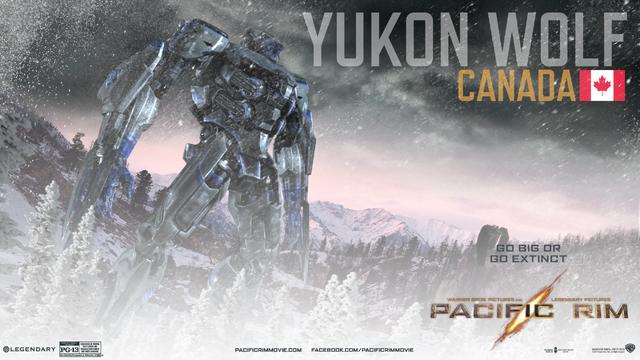 File:Yukon Wolf.png
