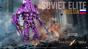 SovietElite
