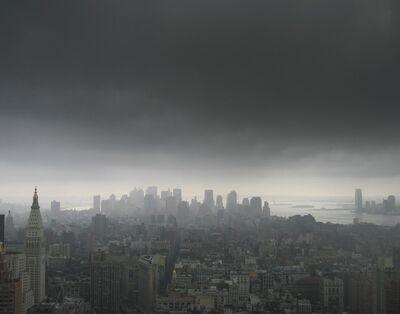 New-York-City-Thunderstorms-Jeff-Ragovin