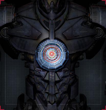 File:YankeeNuclearVortexTurbine 02.jpg