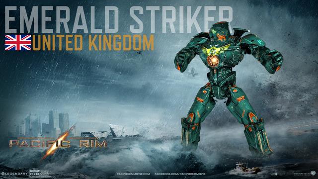 File:Emerald Striker.png