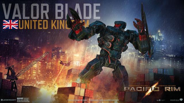 File:Valor Blade 1.5.png