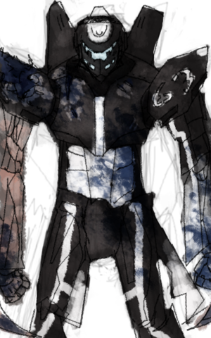 File:Rrravage once more.png