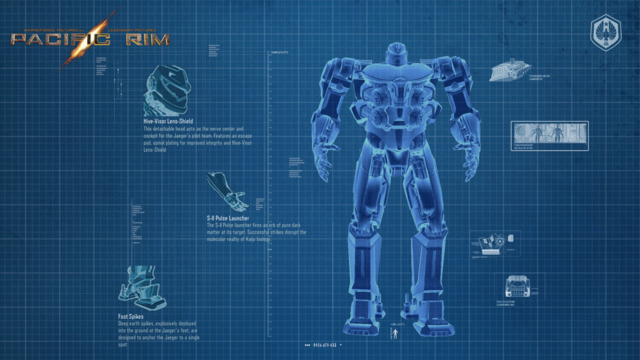 File:Titan Crusher blueprints.png