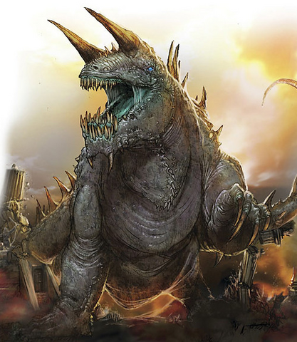 File:Tarrasque.png