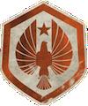 File:Pan Atlantic Defense Corps.png