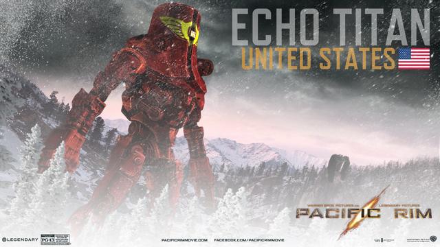 File:Echo Titan.png