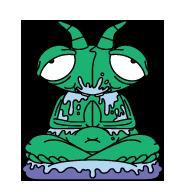 File:Mess-Mantis Dark-Green Bin-Sects S5.png